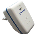 WRP100 WiFi Extender